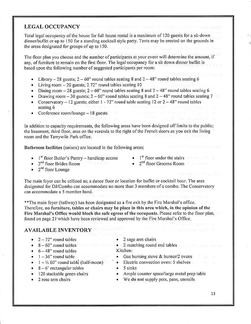 rental-packet-legal-occupancy