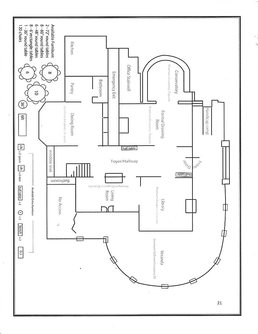 rental-packet-blank-floor-plan