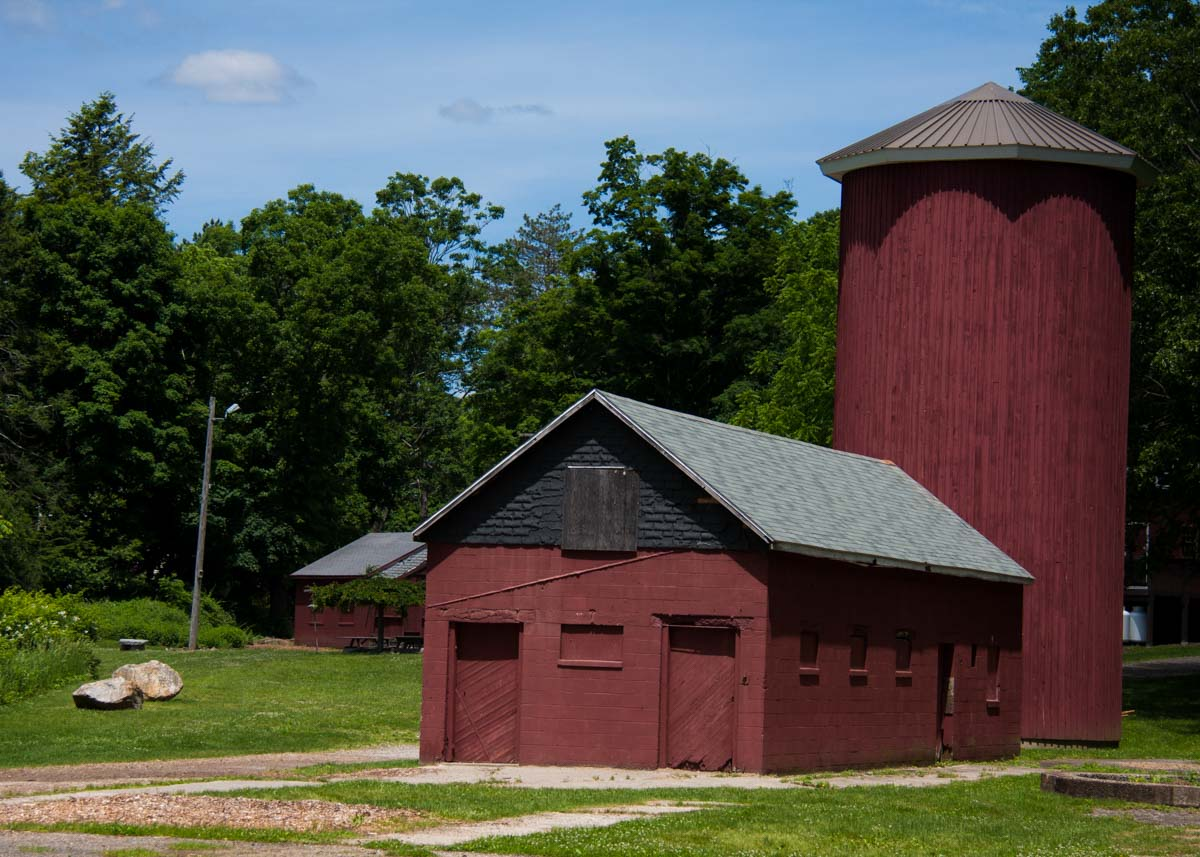 red-barn-area-old-milking-parlor-silo