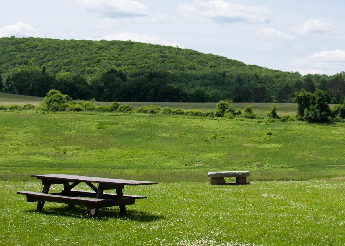 picnic-area-overlooking-hayfields
