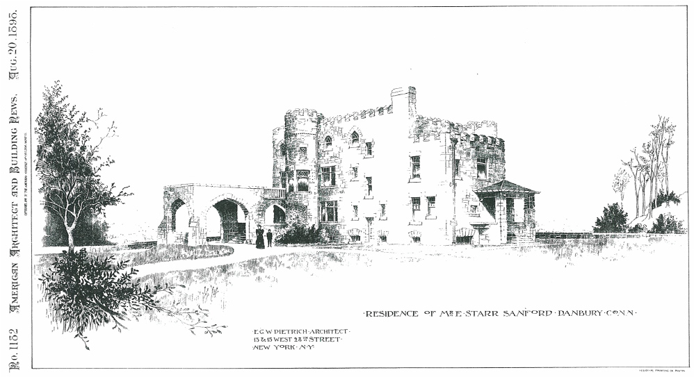 original-sketch-of-hearthstone-castle-from-august-1898