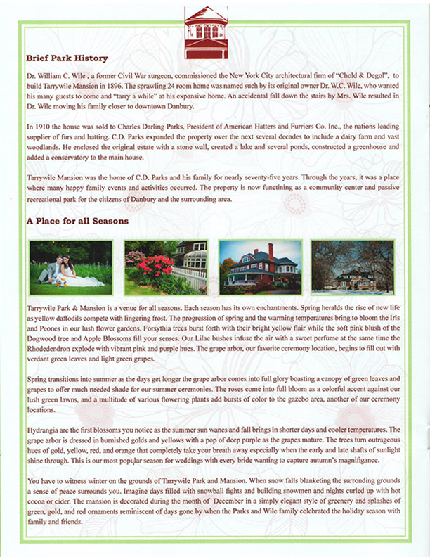brochure-page-ten-tells-history-and-what's-in-bloom-four-seasons