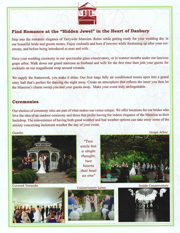 brochure-page-two-describes-weddings-photos-with-ceremony-locations