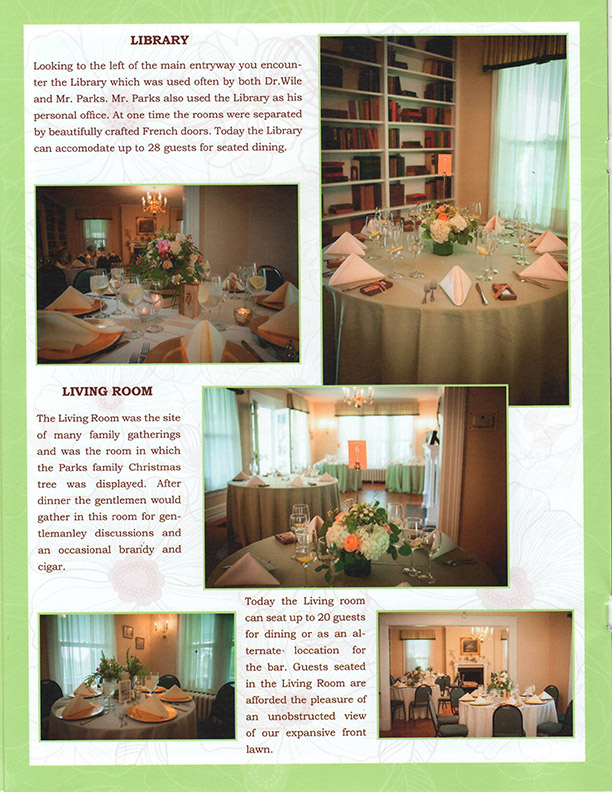 brochure-page-eight-explains-more-guest-seating-for-rooms