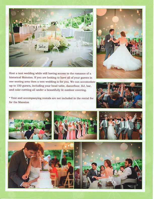 brochure-page-nine-shows-tent-wedding-options