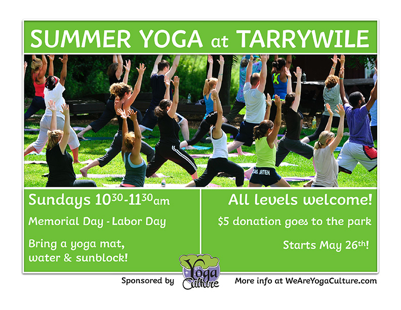 yoga-in-the-park-summer-2019