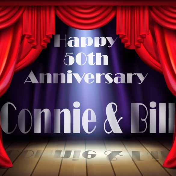 happy-50th-anniversary-connie-bill-sign