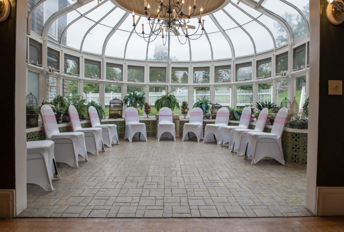 glass-conservatory-wedding-ceremony