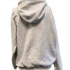 tarrywile park hooded sweatshirt