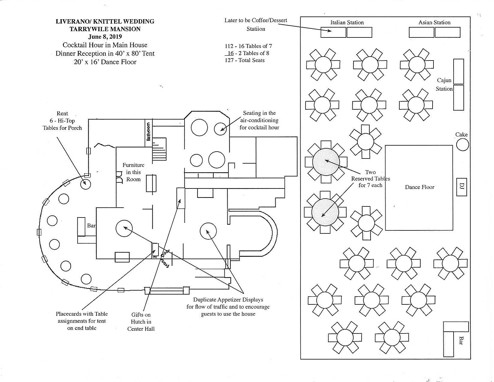 a-garden-wedding-tent-reception-floorplan