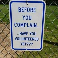 don't-complain-volunteer-enjoy-the-park