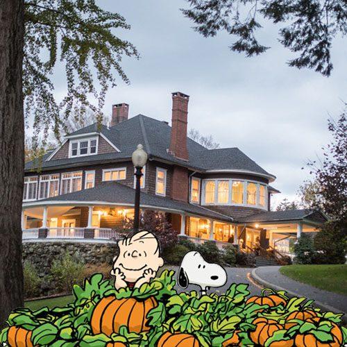 harvest-dinner-fundraiser-tarrywile-mansion