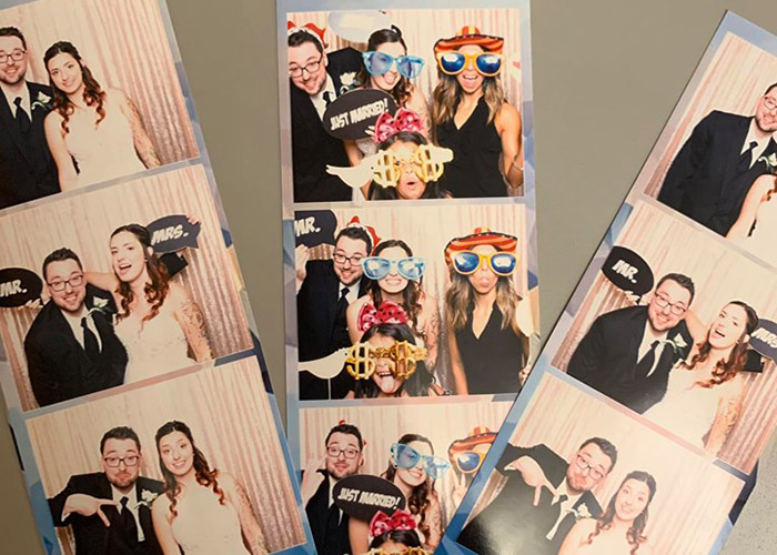 photo-booth-strip-photos-of-amanda-justin