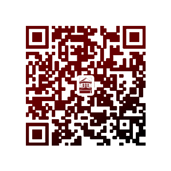 qr-code-to-donate-to-tarrywile