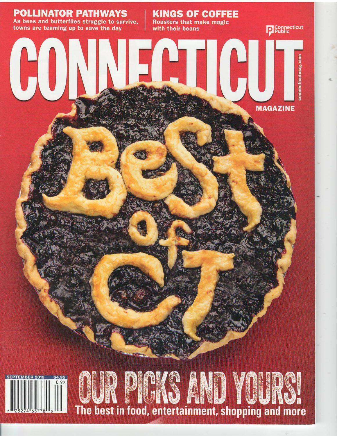 best-of-ct-magazine-with-blueberry-pie-cover