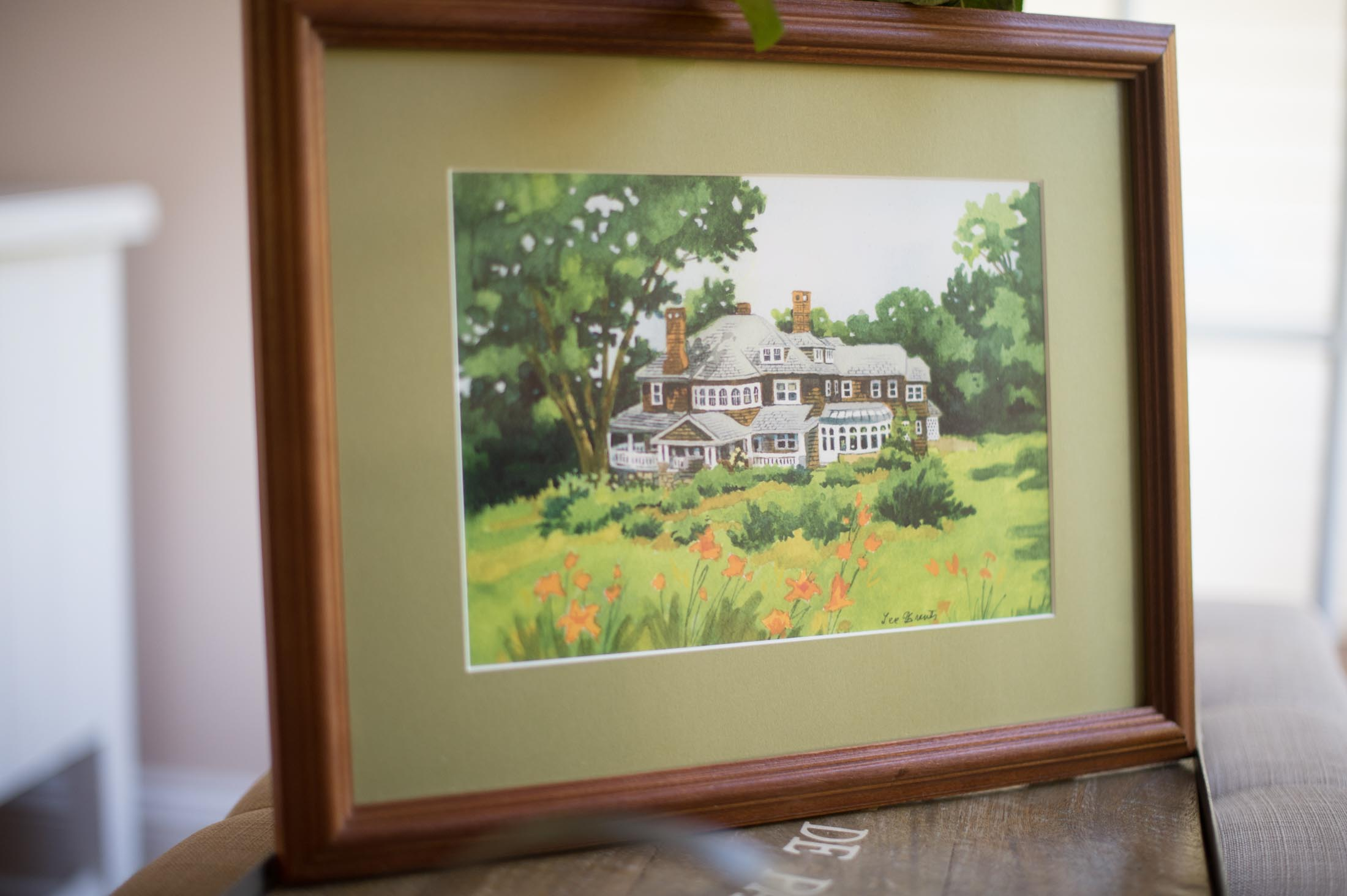 vineyard-style-painting-of-tarrywile-mansion