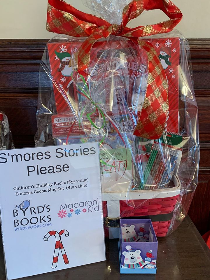 smores-stories-raffle-basket