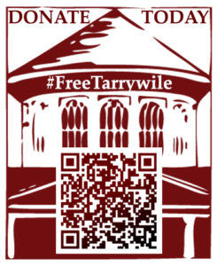 qr-code-donate-now-free-tarrywile