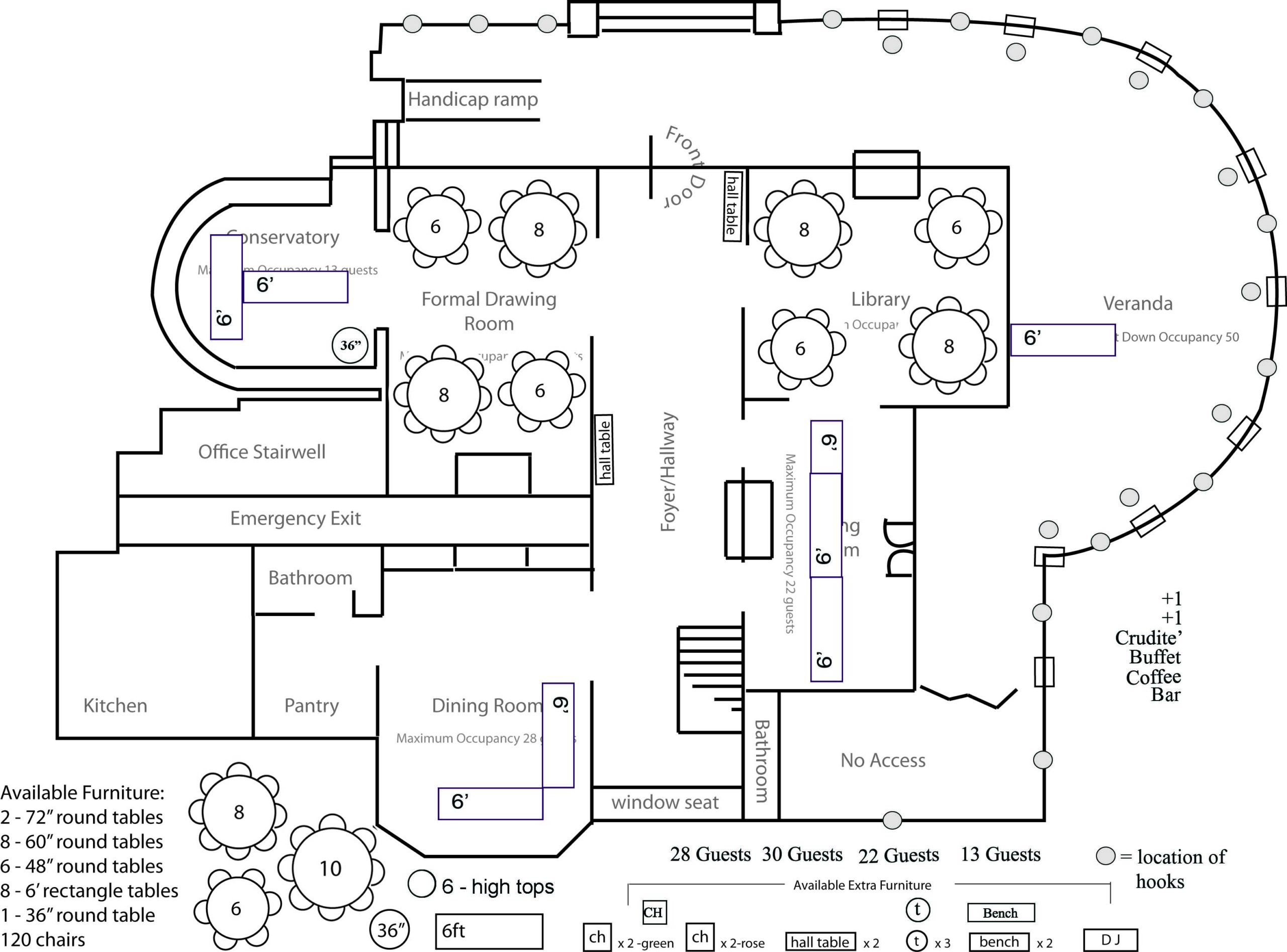 october-wedding-floor-plan