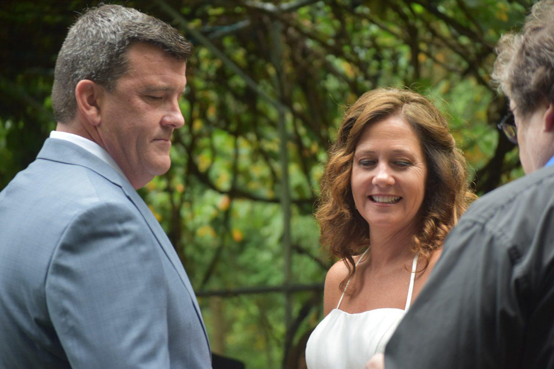 september-bride-groom-wedding-ceremony