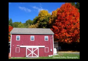red-barn-with-fall-foliage