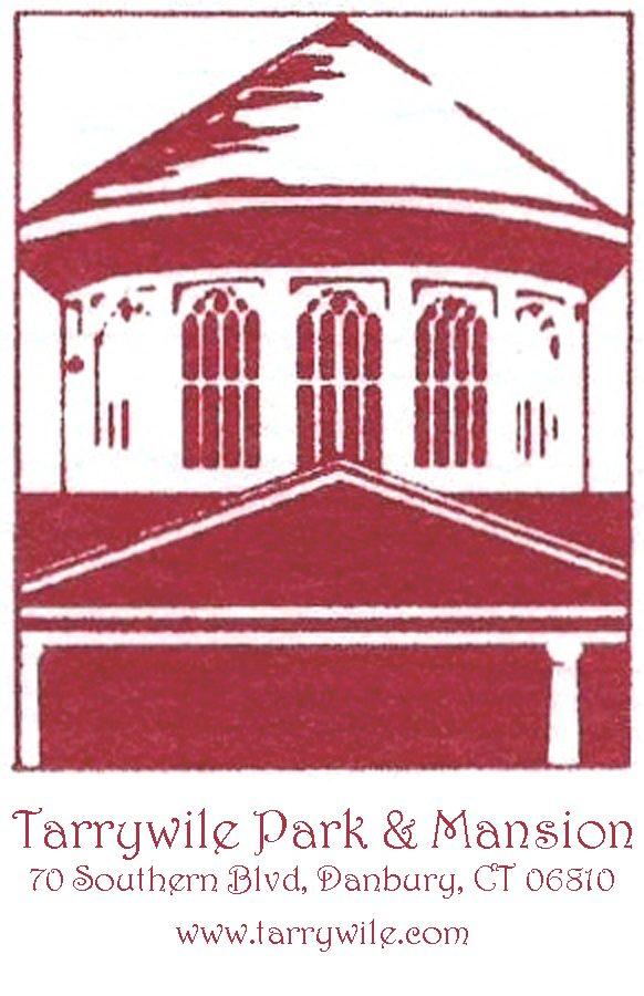 tarrywile-park-logo