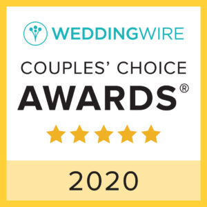 2020-couples-choice-awards
