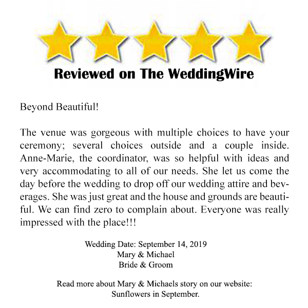weddingwire-review-commentary