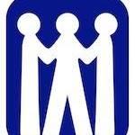 wecahr logo